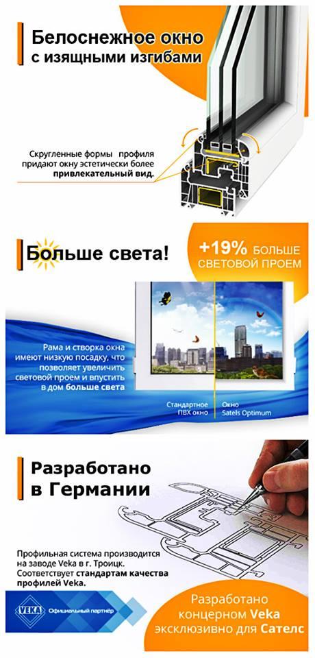 http://vseokna-nn.ru/images/upload/10397815_625703617555674_711389182673106877_n.jpg