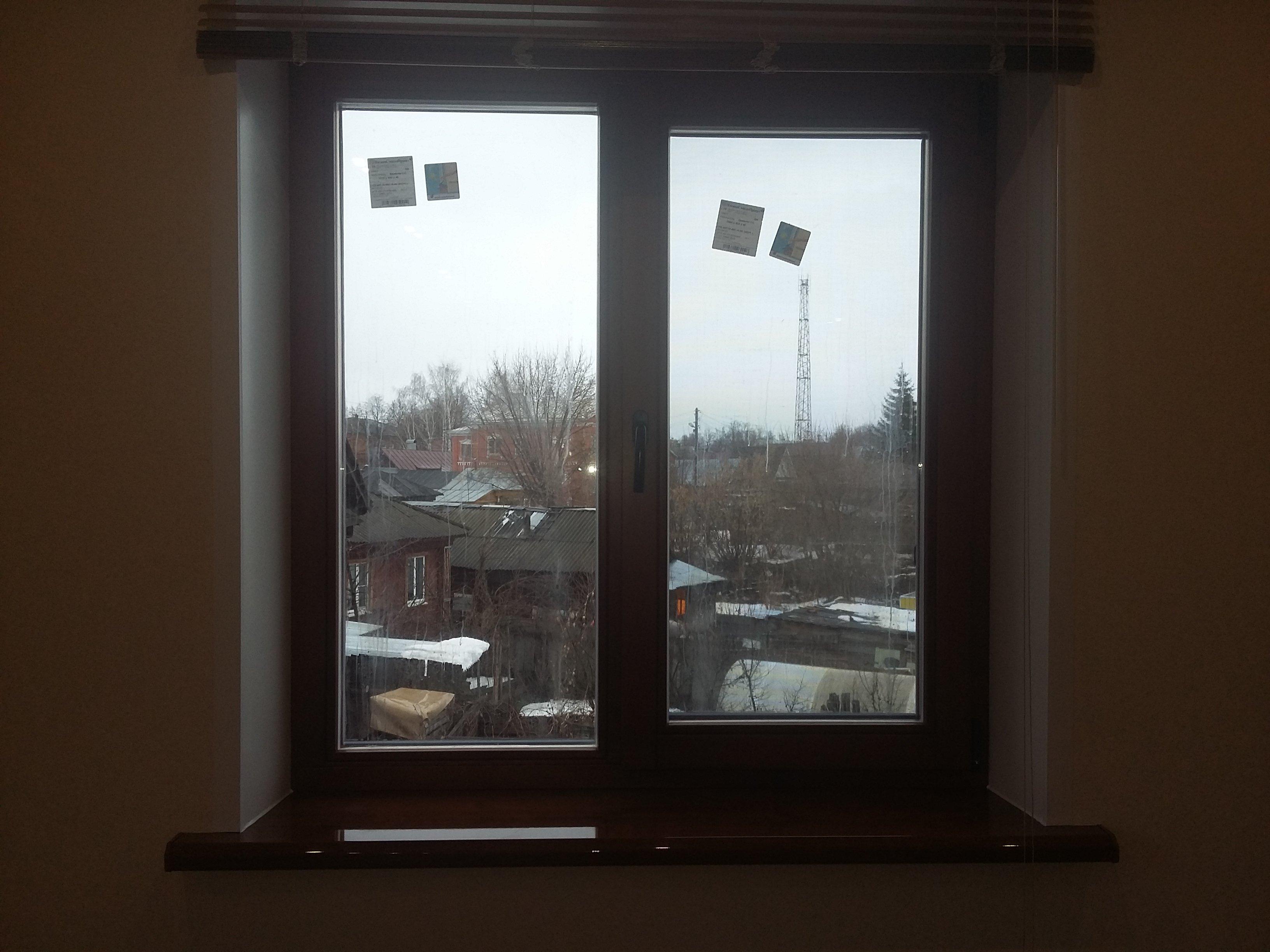 http://vseokna-nn.ru/images/upload/20170320_160737.jpg