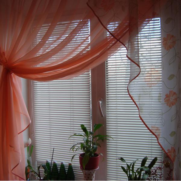 http://vseokna-nn.ru/images/upload/22.png