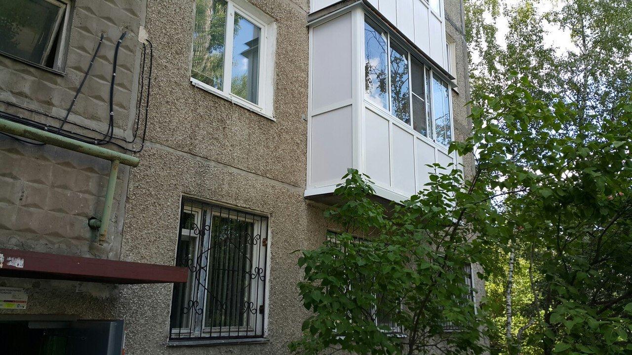 http://vseokna-nn.ru/images/upload/Ac31KPhtyKE.jpg