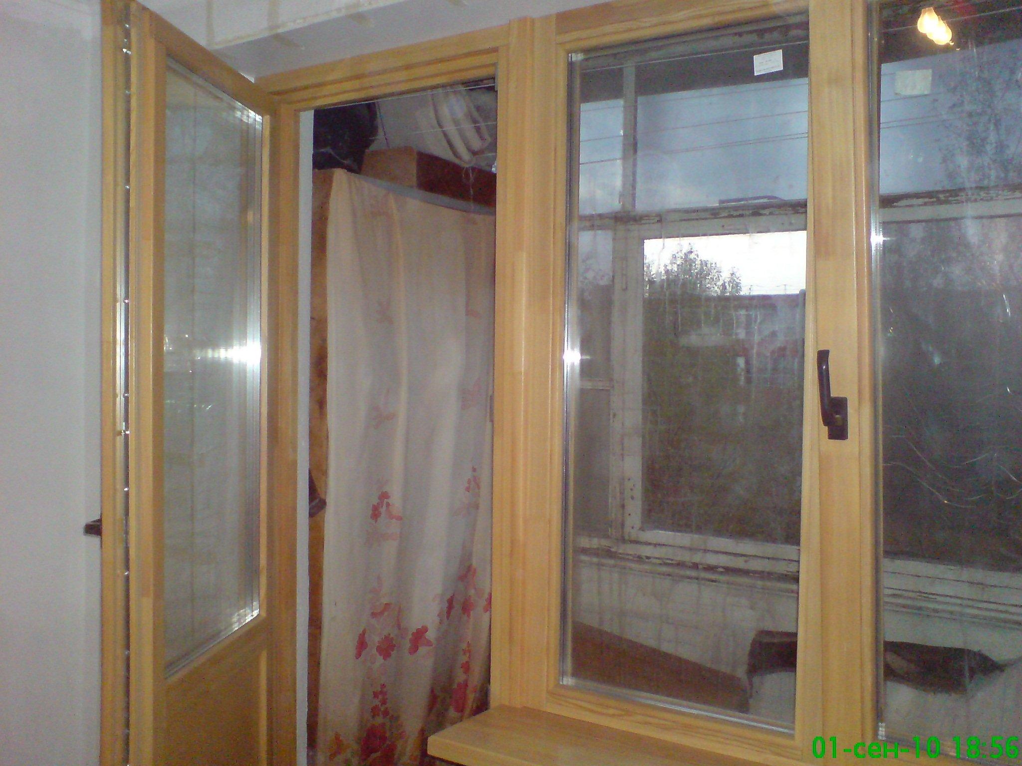 http://vseokna-nn.ru/images/upload/DSC00072.JPG