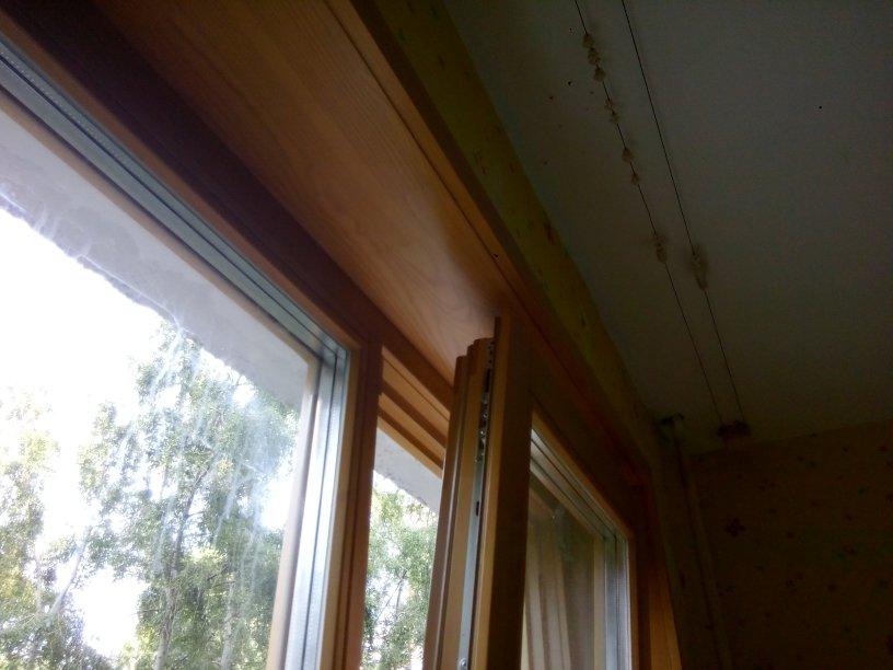 http://vseokna-nn.ru/images/upload/IMG_20160731_155638.jpg