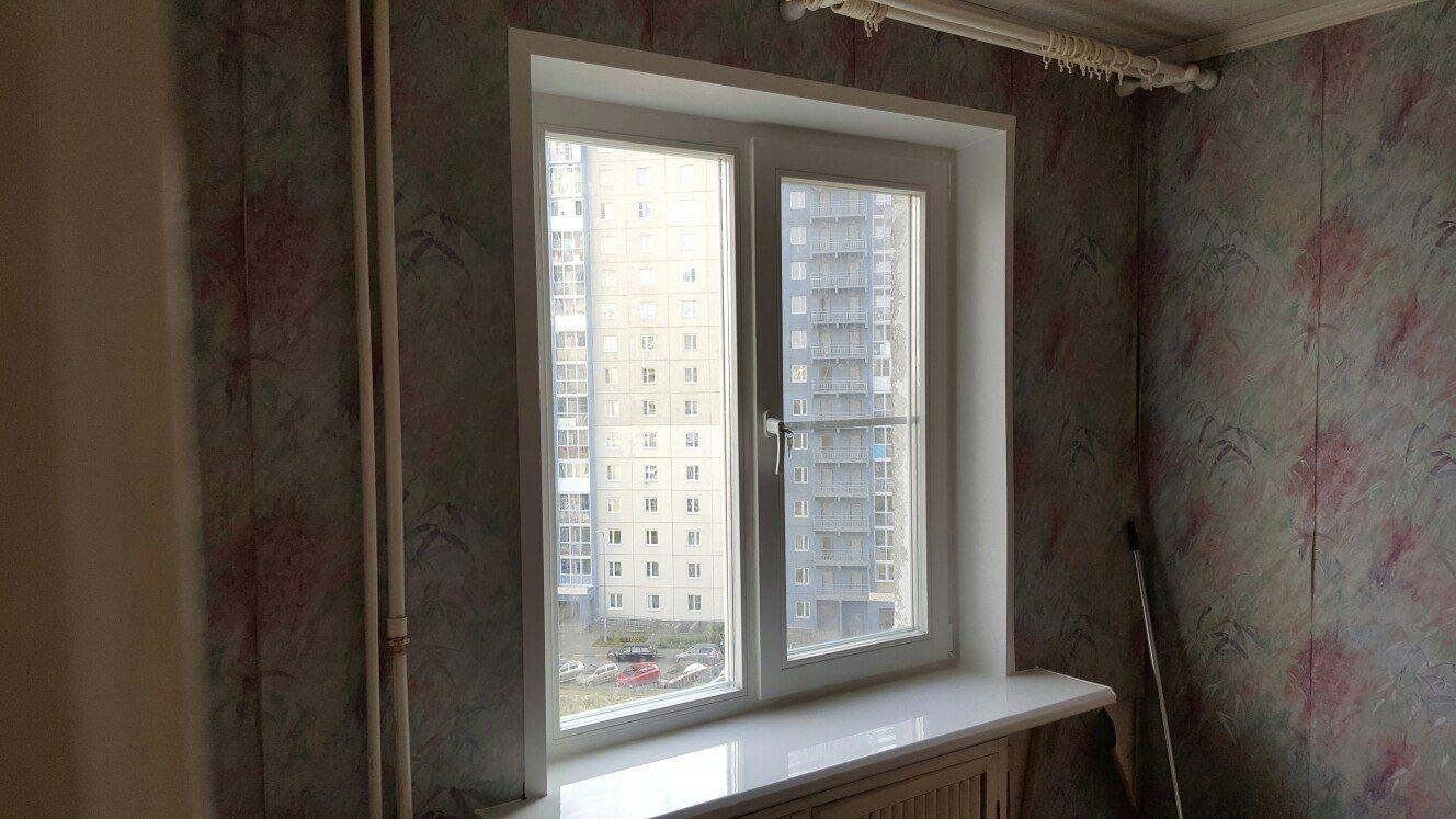 http://vseokna-nn.ru/images/upload/IQwuGbZfmz8.jpg