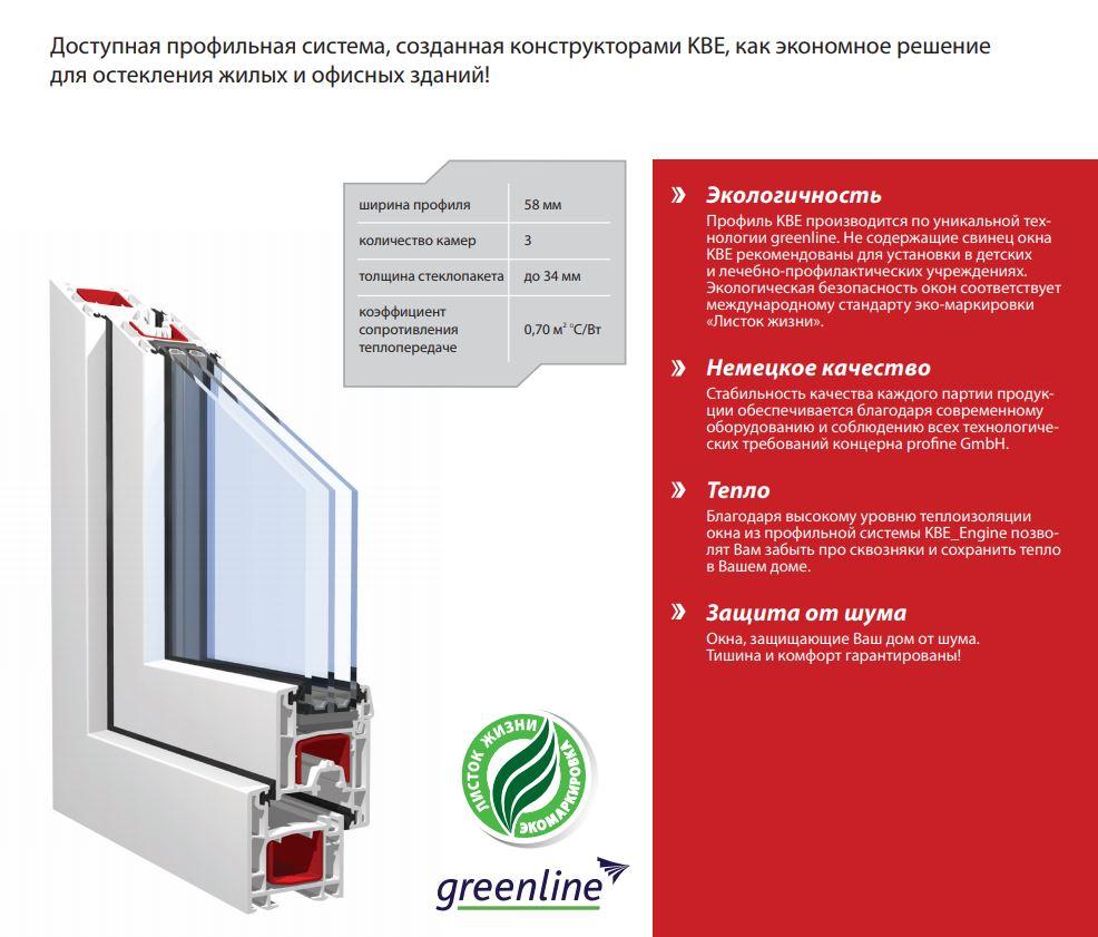 http://vseokna-nn.ru/images/upload/KBE%2058.JPG