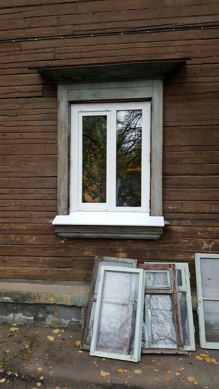 http://vseokna-nn.ru/images/upload/THiah1UqKRo-1.jpg