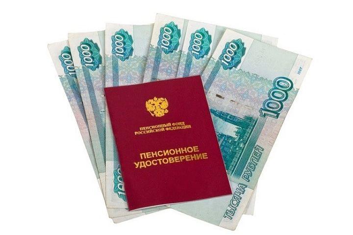 http://vseokna-nn.ru/images/upload/big%20(1).jpg