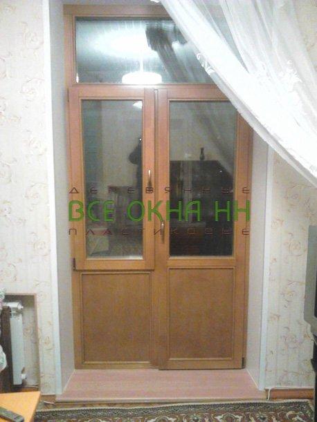 http://vseokna-nn.ru/images/upload/derevo%20(10).jpg