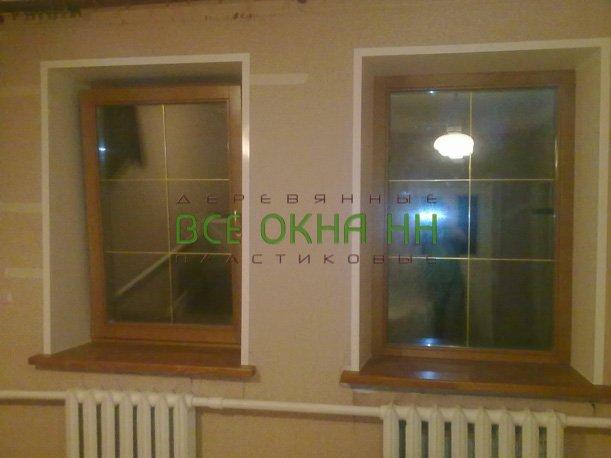 http://vseokna-nn.ru/images/upload/derevo%20(15).jpg