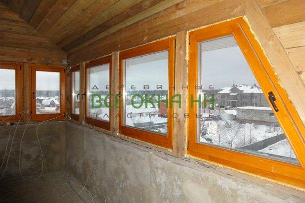 http://vseokna-nn.ru/images/upload/derevo%20(16).jpg