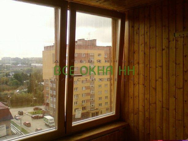 http://vseokna-nn.ru/images/upload/derevo%20(17).jpg
