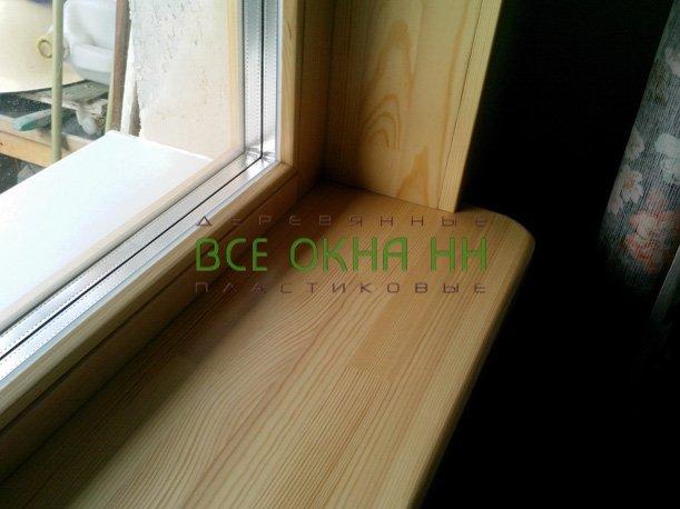 http://vseokna-nn.ru/images/upload/derevo%20(4).jpg
