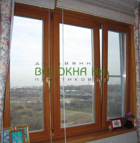 http://vseokna-nn.ru/images/upload/derevo%20(6).jpg