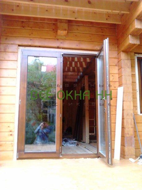http://vseokna-nn.ru/images/upload/derevo%20(8).jpg