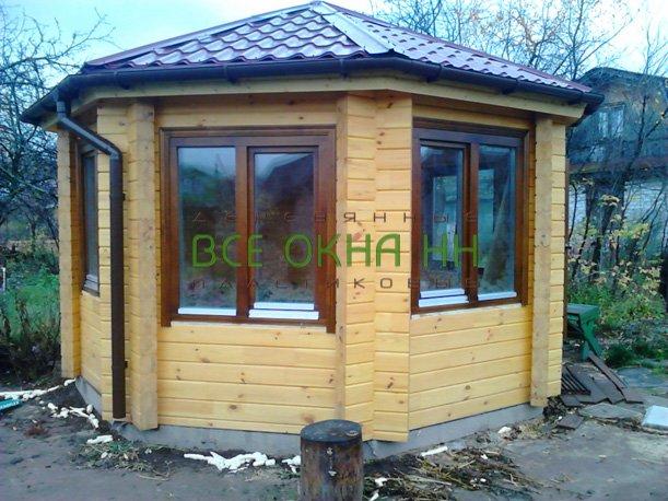 http://vseokna-nn.ru/images/upload/derevo%20(9).jpg