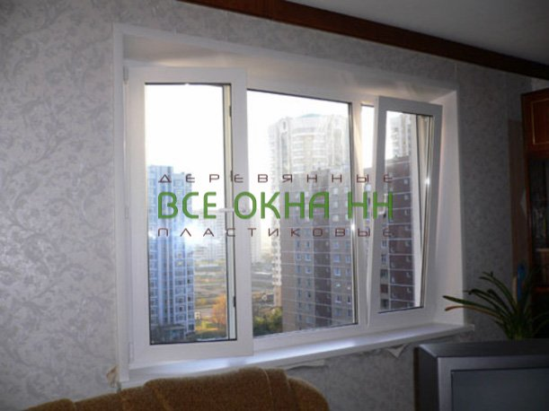 http://vseokna-nn.ru/images/upload/plastik1%20(2).jpg