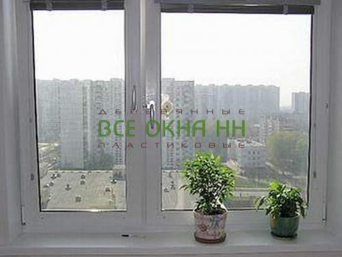http://vseokna-nn.ru/images/upload/plastik1%20(3).jpg