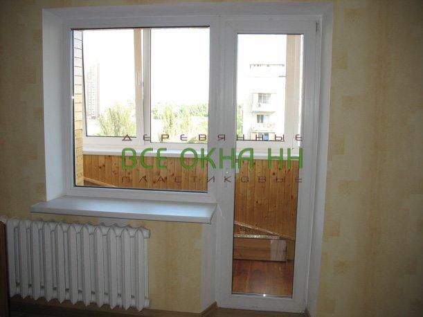 http://vseokna-nn.ru/images/upload/plastik1%20(7).jpg