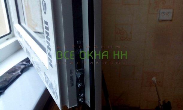 http://vseokna-nn.ru/images/upload/plastik1%20(9).jpg