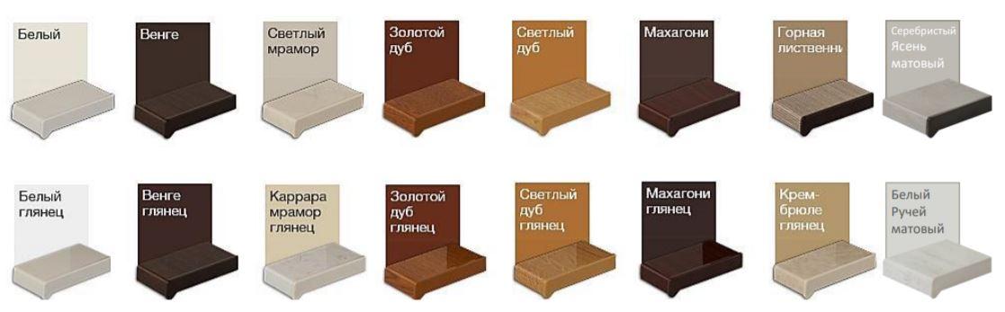 https://vseokna-nn.ru/images/upload/меллер%20подоконники.JPG
