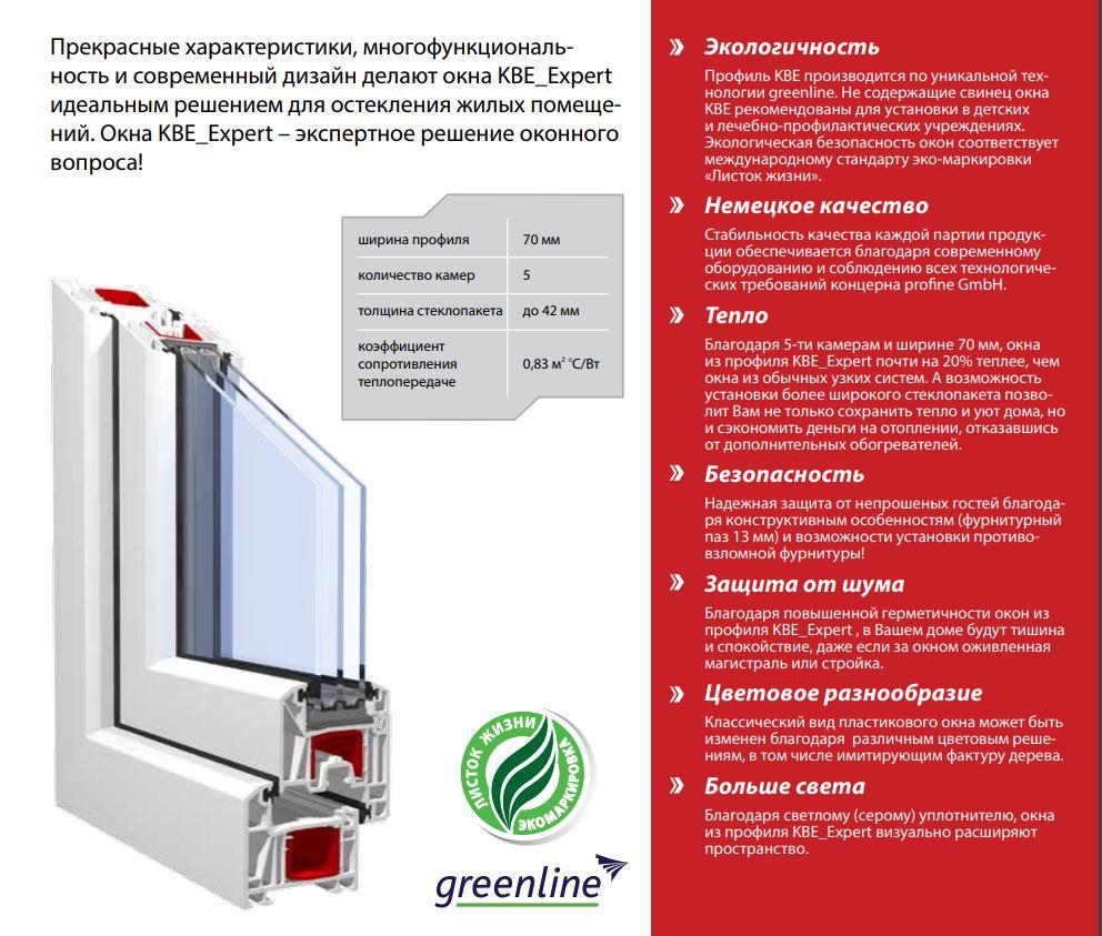 https://vseokna-nn.ru/images/upload/KBE%2070.JPG