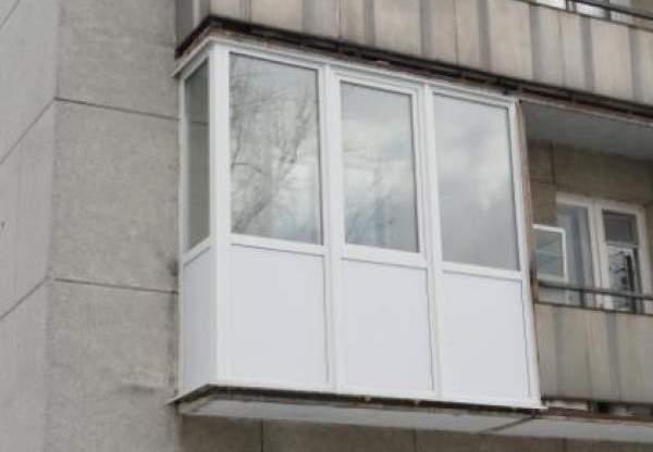 https://vseokna-nn.ru/images/upload/balkon_cena.jpg